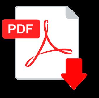 ikona-pdf souboru